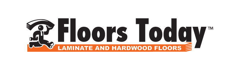 Orosa designs floorstoday for Floor and decor logo